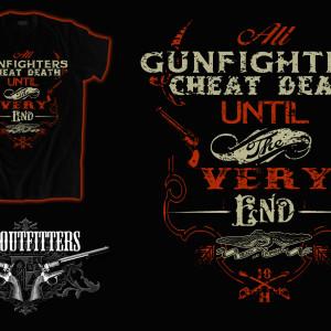 GUNFIGHTERmockup