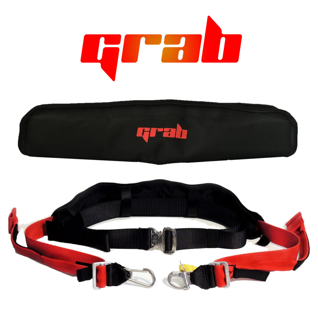 3grab-product-shot